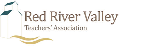 Red River Valley Teachers' Association